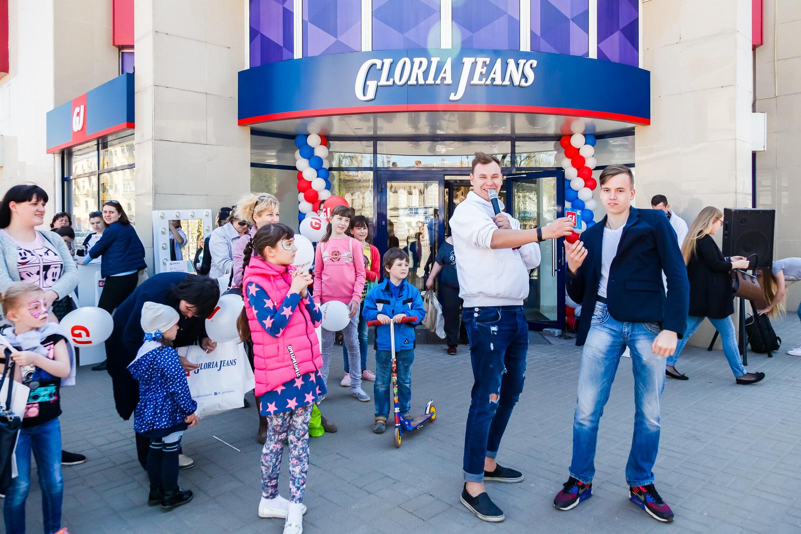 Тамбов_6-05-17_открытие Gloria Jeans (163)